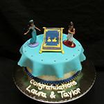 aladdin-cake