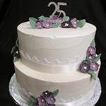 anniversary-cake-2