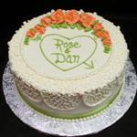 anniversary-cakes