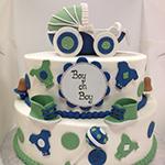 baby-boy-cake