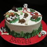 bday-cake