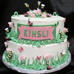 bug-cake