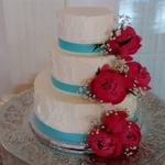 megan-billy-wedding-cake