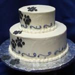 paws-cake