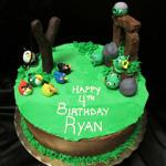 ryans-bday-cake