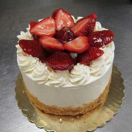 cakes | Dutch Epicure Bakery - Part 2
