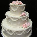 wedding-cake-2-150
