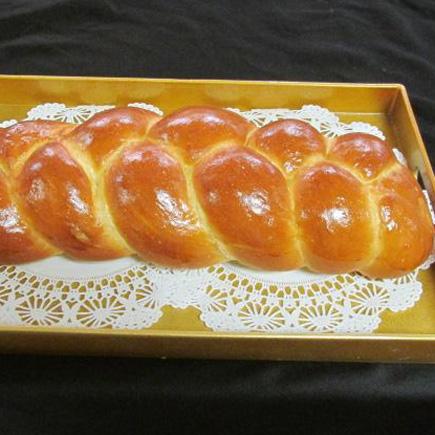 challah-bread-435